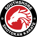 South Shore JKA